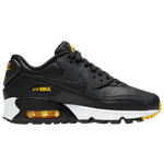 new style 9bf6e 1a359 Nike Air Max 90 - Boys  Grade School