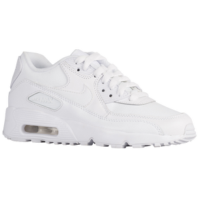 nike men's air max 90 ez nz