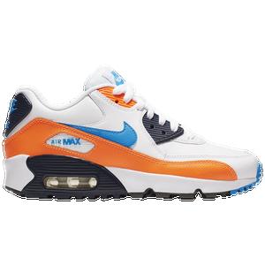 Nike Air Max 90 | Foot Locker