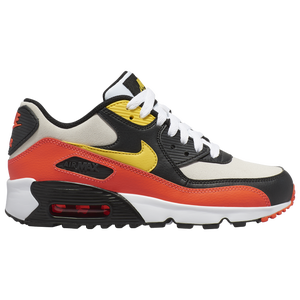Max 90 Air ShoesChamps Nike Sports 4R35ALqj