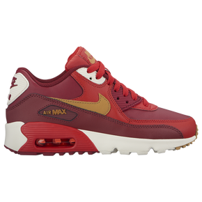 nike air max 90 ultra essential infrared nz