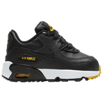 outlet store 0e920 0bbae Nike Air Max 90 - Boys  Toddler. Select a Style. Black  Amarillo Anthracite White