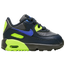 Nike Air Max 90 - Boys' Toddler