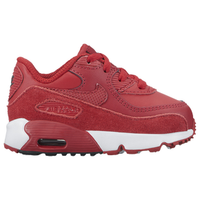 air max 90 ice gym red for sale nz