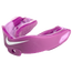 Nike Hyperstrong Mouthguard With Flavor - Adult
