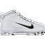 Nike Force Zoom Trout 5 Pro - Men's