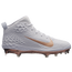 Nike Force Zoom Trout 5 - Men's