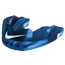 Nike Pro Hyperflow Mouthguard With Flavor - Adult