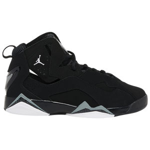 Boys' Jordan Shoes   Foot Locker