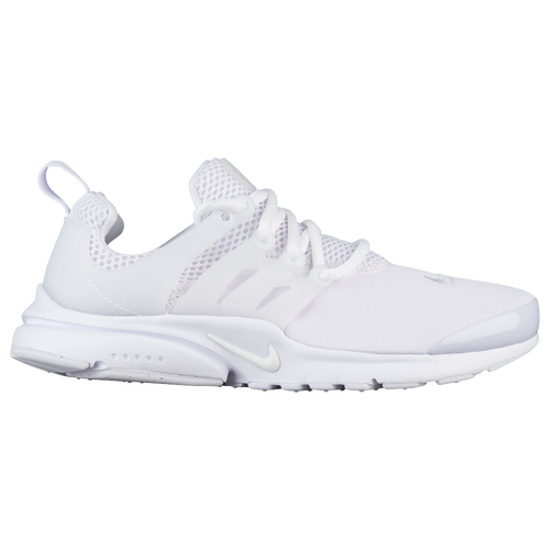 NIKE Shoes BOYS NIKE PRESTO