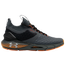 Under Armour HOVR Phantom 2 CG Reactor - Men's