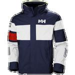 Helly Hansen Salt Light Sailing Jacket - Men's