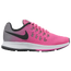 Nike Zoom Pegasus 33 Shield - Girls' Grade School