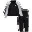 Nike Tricot Taping Set - Boys' Toddler