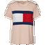 Tommy Hilfiger Flag T-Shirt - Women's