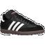 adidas Samba Classic - Men's