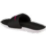 Nike Kawa Slide - Women's