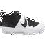 Nike Force Trout 6 Pro MCS - Men's