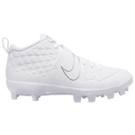 Nike Force Trout 6 Pro MCS - Men's