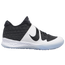 Nike Force Zoom Trout 6 Turf - Men's