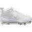 Nike Force Zoom Trout 6 - Men's