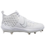 Nike Force Zoom Trout 6 - Men's