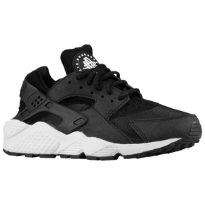 nike huarache women black nz