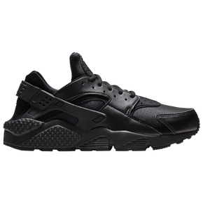 nike huarache navy blue mens nz