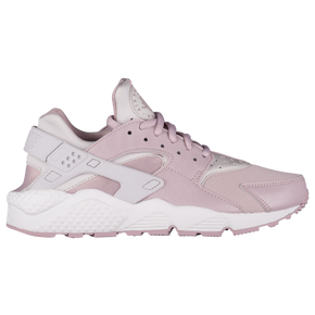 nike huarache green womens