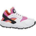 943fc1009ff71 Nike Air Huarache - Women s