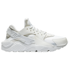 Nike Huarache   Foot Locker