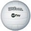 Wilson Team Softplay Volleyball