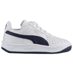 PUMA GV Special - Boys' Toddler