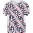 Fila Calvin T-Shirt - Men's