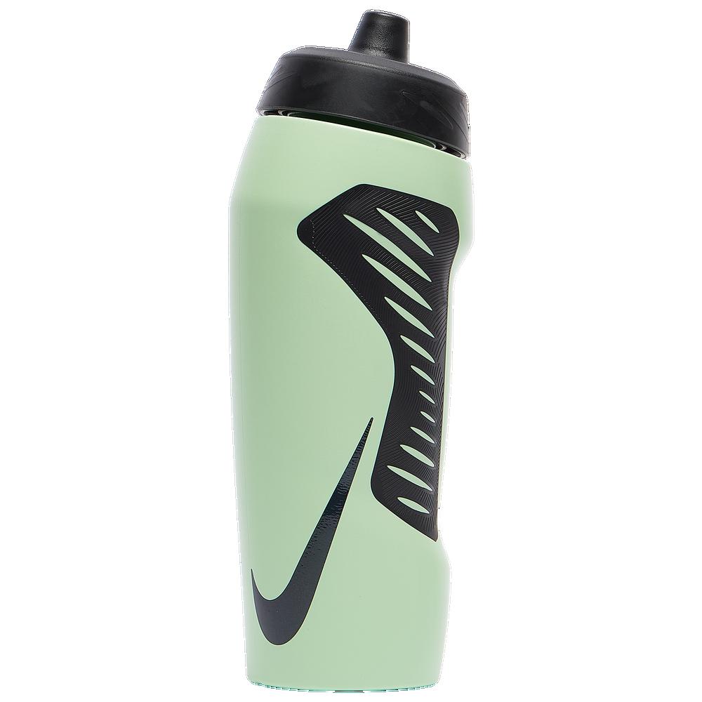 Nike Hyperfuel Water Bottle 24 Oz. / Vapor Green/Black/Iridescent