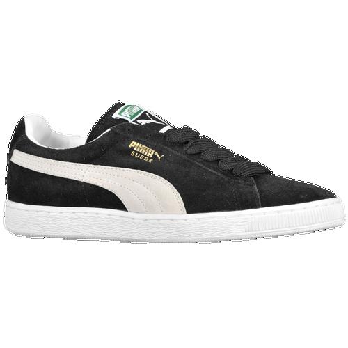 58. Puma - Suede Classic ... 5f2c95708