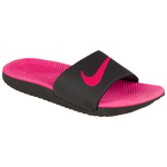 Nike Kawa Slide - Girls' Preschool