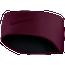 Nike Knit Running Headband - Women's