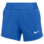 "Nike Team Authentic 4"" Flex Shorts - Women's"