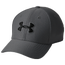 Under Armour Blitzing 3.0 Cap - Grade School