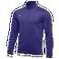 Nike Team Epic Jacket - Men's