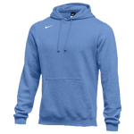 Nike Team Club Fleece Hoodie - Men's
