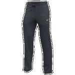 Nike Team Club Fleece Pants - Men's