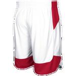 adidas Team Crazy Explosive Shorts - Men's