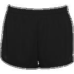 Augusta Sportswear Accelerate Short - Women's
