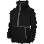 Nike DNA Jacket - Men's