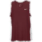 Nike Team Dry Miler Tank - Men's