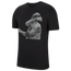 Jordan Photo T-Shirt - Men's