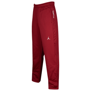 wide selection of colours and designs price remains stable hottest sale Men's Jordan Pants | Eastbay