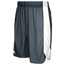 adidas Team Crazy Explosive Reversible Shorts - Men's